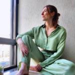 Op Gesprek met Leen De Clerck: Transformeren uit Trauma en Verlies