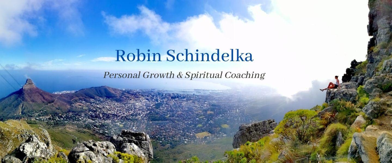 Spirit Coaching